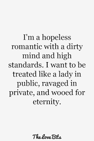Love Quotes Him Love Quotes love quotes for him 17
