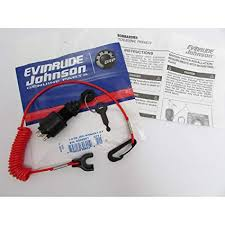 amazon com brp johnson evinrude lnyd ignition switch key 5005801 amazon com brp johnson evinrude lnyd ignition switch key 5005801 boat engine spare parts kits sports outdoors