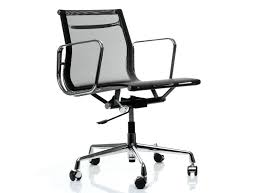 eames office chair replica. Eames Office Chair Replica