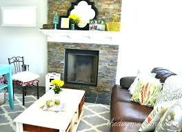 rustic glam decor living room farmhouse the mommy wall diy rusti