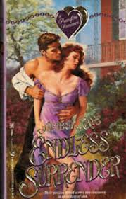 Endless Surrender by Amber Kaye (1992, Mass Market) for sale ...