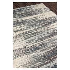 9 x 13 area rugs. Vigour 9\u0027 X 13\u0027 Area Rug Alternate Image, 2 Of 5 Images. 9 13 Rugs P