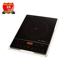 Bếp điện từ đơn giá rẻ Đà Nẵng EUROSUN EU-T185s – MinhTien.vip