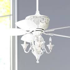 image of pictures chandelier ceiling fan light kit