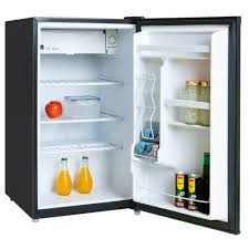 99 cubic foot refrigerator.  Cubic Throughout 99 Cubic Foot Refrigerator E