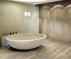 Large Size Of Wood Effect Kitchen Floor Tiles Uk Ceramic Tile Wood Flooring  Bathroom Wood Effect