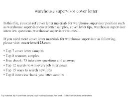 Cover Letter Clerical Samp Cover Tter For Crical Position Resume