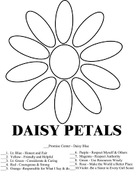 e0b1c5e69d2f0c7e0463b7f21992a5dd girl scout daisies daisy girl scouts 174 best images about girl scouts printables on pinterest bottle on training feedback questionnaire template