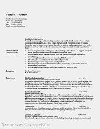 Resume Asset Management / Sales / Management - Lewesmr