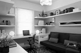 Shelves For Bedroom Walls Interior Outstanding Wall Shelves For Bedroom With Awesome