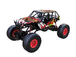 <b>HUANGBO</b> HB-P1001 RC 2.4G <b>1:10</b> Four-wheel drive vehicle ...