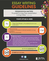 best legal essay writing guidelines images essay  make sure your font styles and sizes are correct writelikeachamp