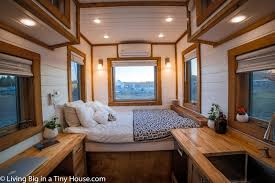 how much are tiny houses. In Our Next Post, We Will Go Into Much Greater Detail About The Construction Of This Tiny House And How All These Systems Work Home. Are Houses