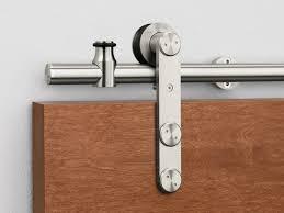 duro stainless steel hardware kit