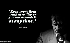 Hitler Christian Quotes Best Of Famous Adolf Hitler Quotes On War Politics Nationalism