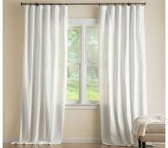 best selection of curtains best 25 cotton curtains ideas on family room curtains curtain for