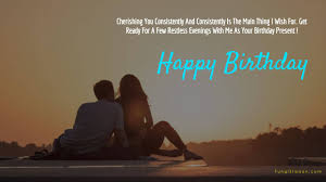 Naughty Happy Birthday Wishes Quotes Meme Fungistaaan