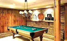 game room decorating ideas wall decor pool table billiards billiard swimming r pool table decor billiard room