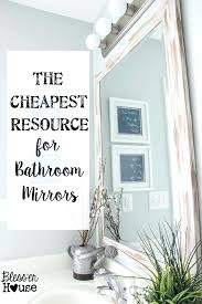 24x36 bathroom mirror. 24x36 Bathroom Mirror The Cheapest Resource For Mirrors And Makeover Progress 24 X 36 2