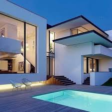 How Do You Get More Diamonds On Home Design Dream House