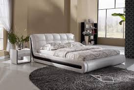 modern contemporary bedroom furniture fascinating solid. Bedroom Designer Inspiration Decoration For Best Designs Fascinating Design In Pakistan With Drawers India Box Modern Contemporary Furniture Solid S