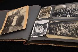Photot Albums Photo Album Old Images Free Photo On Pixabay