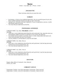 Resume Examples For Cosmetologist Cosmetologist Cover Letters Resume ...