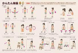 下肢 筋力 トレーニング