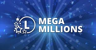 Mega Millions Frequency