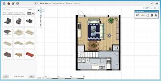 make your own floor plan. charting your own way make floor plan
