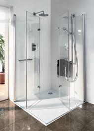 Barrierefreiesbad Php Meisten Badezimmer Behindertengerecht Umbauen