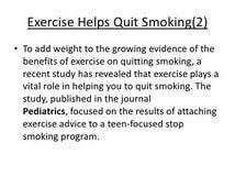 process analysis essay on how to quit smoking homework help for process analysis essay on how to quit smoking
