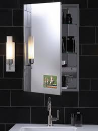 High Tech Bathroom High Tech Bathroom Features Hgtv
