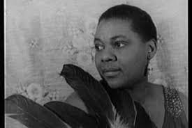 10 facts about Bessie Smith and Chattanooga - NOOGAtoday