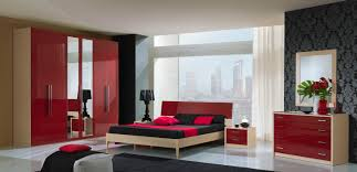 Of Modern Bedrooms 17 Best Images About Interior Design Bedrooms On Pinterest