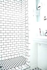 White subway tile grout color Bathroom Grout Color For White Tile Subway Tile Grout Color Medium Size Of Tiles Incredible White Subway Controlesclub Grout Color For White Tile Subway Tile Grout Color Medium Size Of