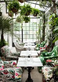 Small Picture Best 20 Solarium room ideas on Pinterest Sun room Conservatory
