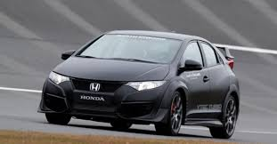 honda civic hatchback 2015. Perfect Hatchback 2015 Honda Civic Hatchback And 7