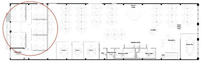 office planner online. Chic Free Online Office Design Planner Top Aafacbafbfee With Home 3d Floor Plan