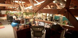 inspirational office spaces. top inspirational office space designs spaces