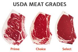 Japanese Beef Grading Chart A Lesson In Steak Cuts Foodie