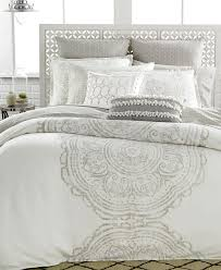best 25 duvet covers queen ideas on grey duvet covers pink gold bedroom and blush and grey