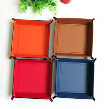 cheap office storage. stylish home office storage boxes online get cheap box aliexpress alibaba group g