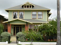 arts and crafts exterior paint colors. arts and crafts exterior color schemes paint colors c