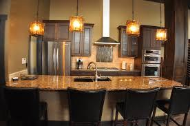 painting wood kitchen cabinetsGranite Countertop  Granite Tiles Design For Kitchen Countertops