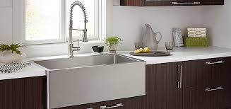 Luxury Kitchen Sinks  Befon For Luxury Kitchen Sinks