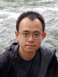 Tianshi Wang