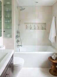 Bathroom : Small Bathroom Remodel Ideas Budget Design And Shower ...