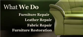 Austin Furniture Repair