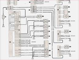 slk wiring diagram wiring diagrams fuse box information 230 slk fuse box diagram besides mercedes c230 fuse box diagram mercedes slk wiring diagram 230